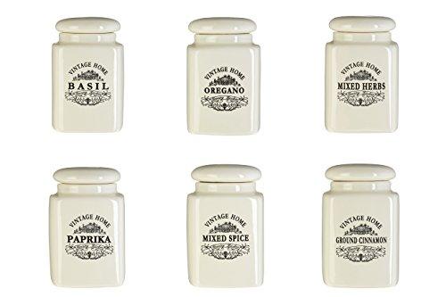 Vintage Premier Designs (Premier Housewares Allera Kaffeebereiter, Edelstahl, 600ml)