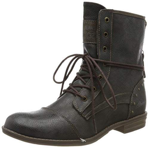 Meilleures sélection moment du femmeune tendances des boots NPn0ZOkX8w