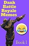 Memes Kids Novels