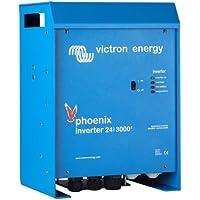 Victron Energy inversor Phoenix 24/3000