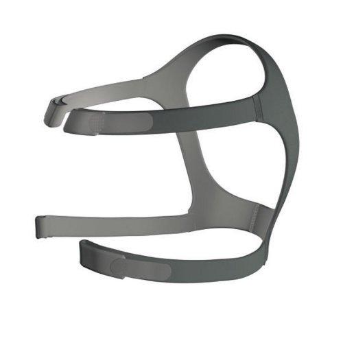 mirage-fx-headgear-standard-62110-by-mckesson