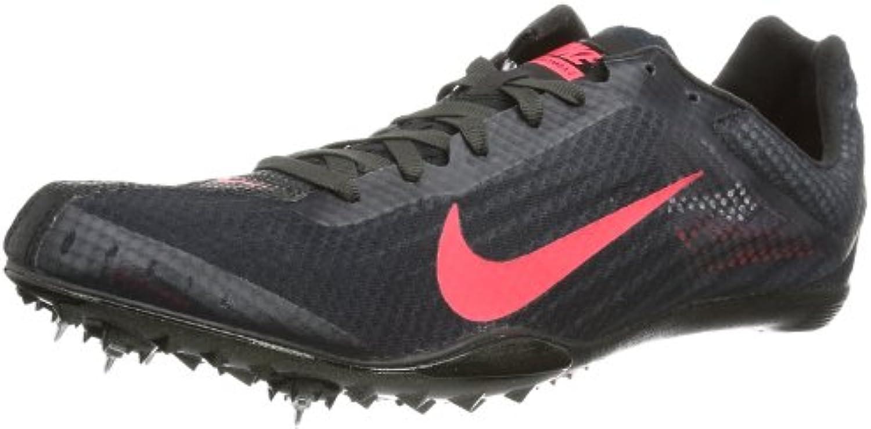 Nike - Maba 2, Scarpe da corsa Unisex - Adulto   A Buon Mercato    Uomo/Donne Scarpa