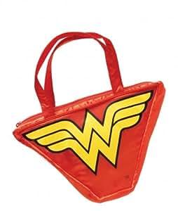 Superhero Wonder Woman Handbag