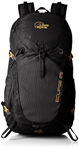 lowe-alpine-eclipse-25-backpack-anthracite