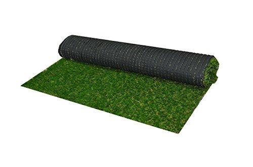 Arificial Grass For Balcony ,hall carpet,wall,garden, terace coart or Doormat, Soft and...