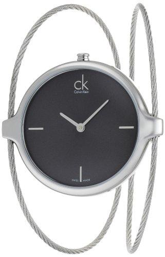 CKWT5|#Calvin Klein K2Z2S111