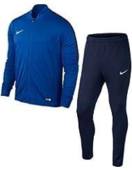 Nike Academy16 Knt Tracksuit 2 - Chaqueta para hombre