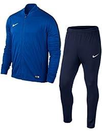 Nike Academy16 Knt Tracksuit 2 Veste pour homme