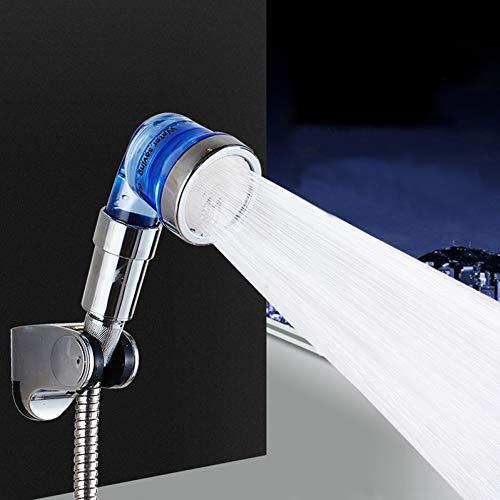 SNIDSA 1 Stück Einstellbare Friseursalon Shampoo Duschkopf Sprayer Friseur Waschbecken Universal Professionelle Duschkopf Sprayer