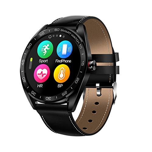 OPAKY herzfrequenz blutdruck Schlaf überwachung smart Watch Sport Armband Band für Kinder, Damen, Männer