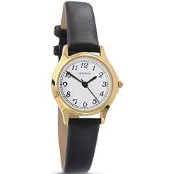 Ladies Sekonda Watch 4134
