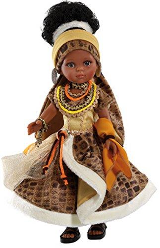 Paola Reina Puppe Carina 32 Cm Art.nr 04511 Wide Selection;