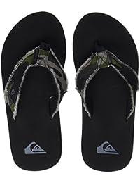 9acbbf989ec Amazon.fr   38 - Tongs   Chaussures garçon   Chaussures et Sacs