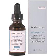 Skinceuticals Phloretin Cf Broad-Range Antioxidant Treatment, 1.0-Ounce