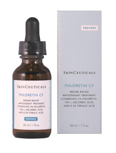 SkinCeuticals Prevent Phloretin CF 30ml