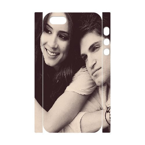 3d-pretty-little-liars-pretty-little-liars-toby-spencer-case-for-iphone-55s-iphone-55s-case-girls-fo