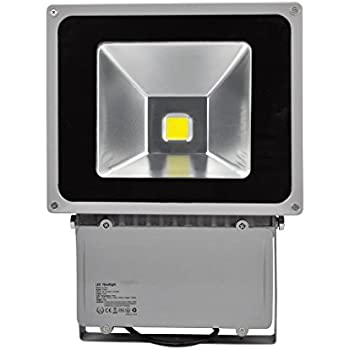 10w 20w 30w 50w 100w 150w 200w 300w waterproof led low energy 10w 20w 30w 50w 100w 150w 200w 300w waterproof led low energy security floodlight outdoor wall aloadofball Choice Image