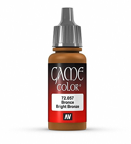 vallejo-game-color-17-ml-acrylic-paint-bright-bronze