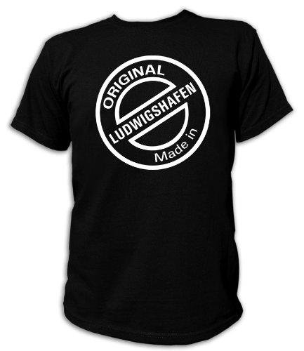 artdiktat-t-shirt-original-made-in-ludwigshafen-unisex-grosse-xxxl-schwarz