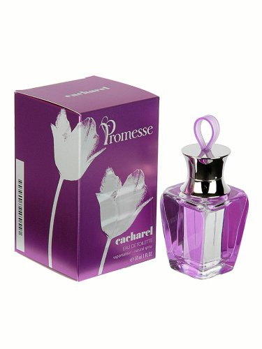 cacharel-promesse-femme-woman-eau-de-toilette-vaporisateur-spray-30-ml