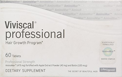viviscal-professional-60ct-hair-growth-supplement
