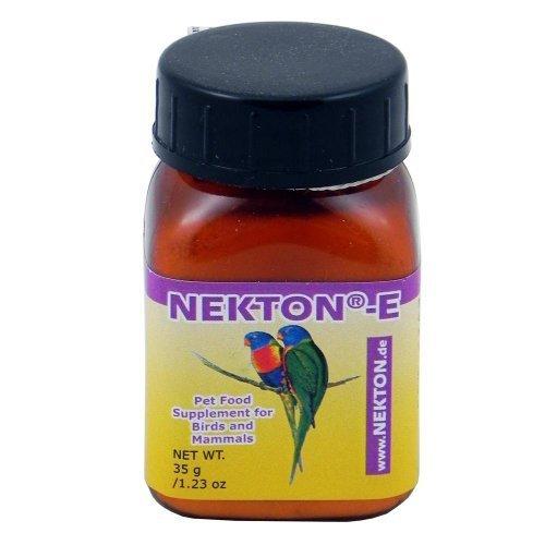 nekton-e-vitamine-e-complement-alimentaire-pour-oiseaux-35-g-par-phillips-feed-pet-supply-equilibre-