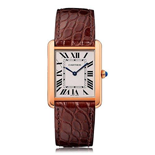 cartier-tank-solo-reloj-de-mujer-cuarzo-correa-de-cuero-color-marron-w5200025
