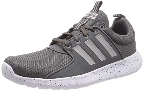 ee841e3b73666d racer grey  the best Amazon price in SaveMoney.es