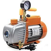Pompa vuoto per condizionatori for Condizionatori amazon