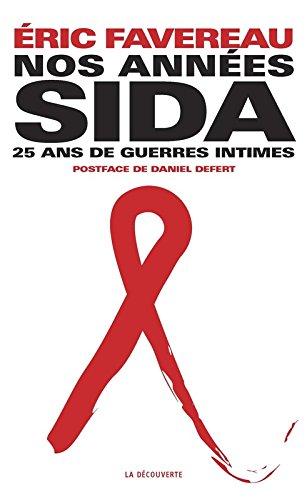 Nos annes sida