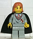 LEGO Harry Potter Ginny Weasley