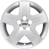 Ford Genuine Parts - Tapacubos Focus (1 unidad, 16