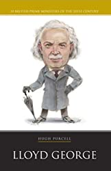 Prime Minister Box Set: Lloyd George (20th Century PM)