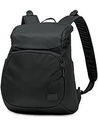 Pacsafe Citysafe CS300 - Daypack mit Schutz vor Diebstahl