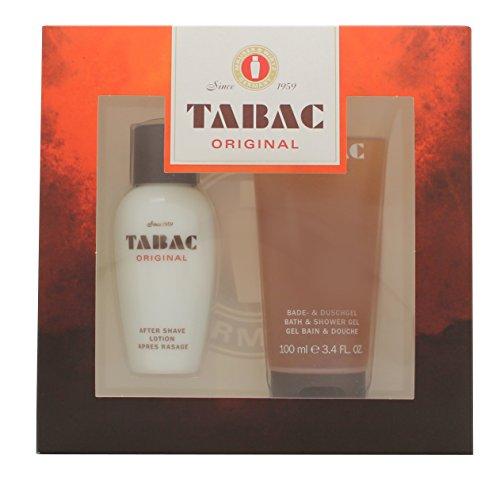 tabac-coffret-pour-homme-original-duo-lotion-apres-rasage-gel-douche-50-ml