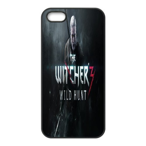 personalised-custom-iphone-5-5s-se-phone-case-the-witcher