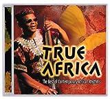 True Africa-Best of Contempora [Import allemand]