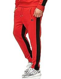 Redbridge - Pantalon de Sport - Tapered - Homme 50a3c11fe30b