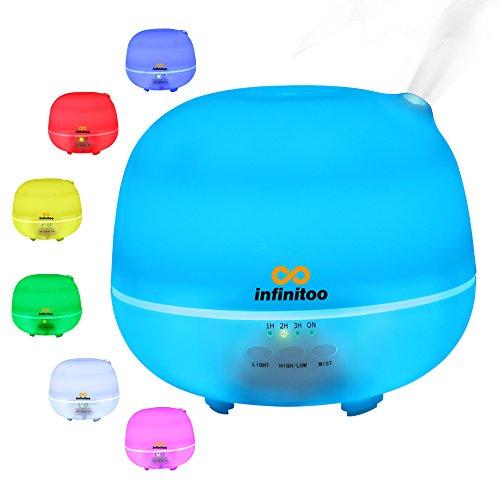 diffuseur-dhuiles-essentielles-infinitoo-500ml-diffuseur-daromes-ultrason-humidificateur-fermeture-a
