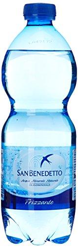 san-benedetto-acqua-minerale-naturale-frizzante-05l-confezione-da-6