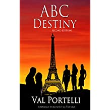 ABC Destiny