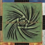 Songtexte von Dave Weckl Band - Synergy
