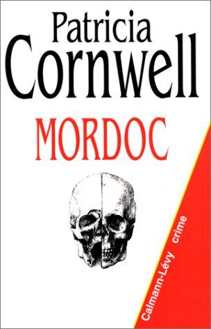"""<a href=""""/node/6531"""">Mordoc</a>"""