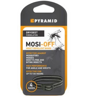 mosi-off-deet-insect-repellent-bands-4-pack