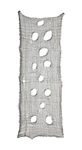 Widmann - Dekorativer Horrorstoff