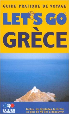 Grèce 2000