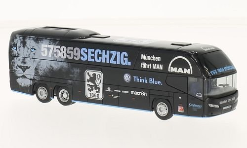 neoplan-cityliner-c-1860-munich-2015-model-car-ready-made-rietze-187