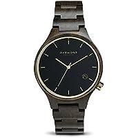 Oakmont Timepieces
