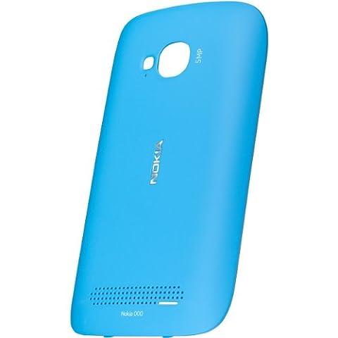 Nokia CC-3033 Xpress Cover für Lumia 710