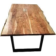 Tischplatte massivholz rund  Suchergebnis auf Amazon.de für: tischplatten massivholz